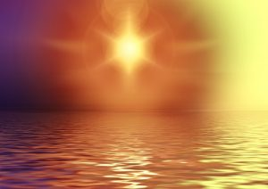 sunset-644860_1920